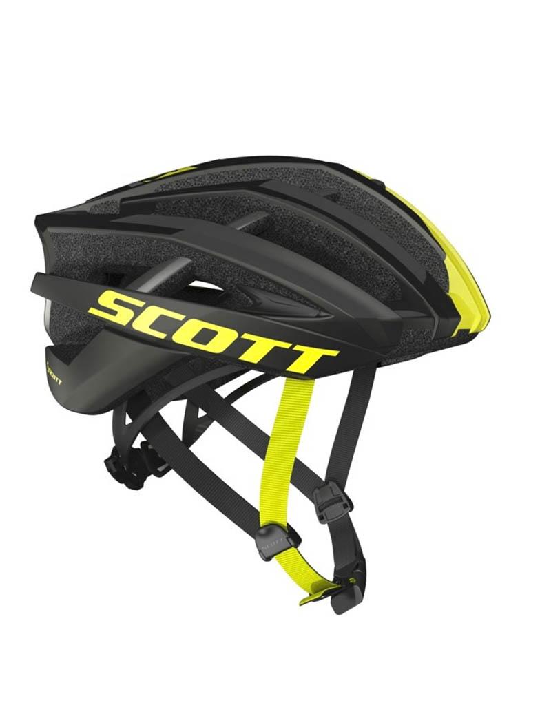 casco-vanish-scott_negro-amarillo