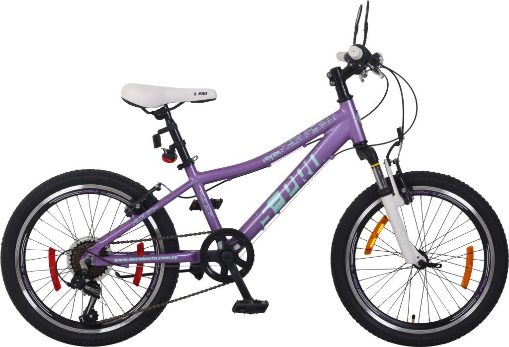 S-PRO_mtb_violeta_Aspen-20-3