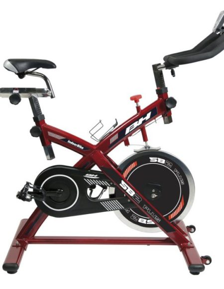 bicicleta-spinning-fitness-bh