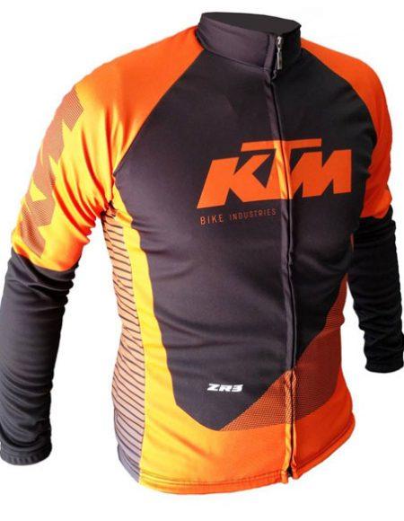 campera-al-cuerpo-ciclismo-2