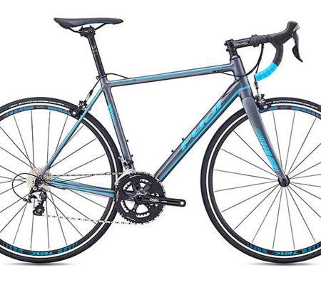 bicicleta-fuji-roubaix-1-5-satin-anthracite-2019