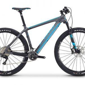 bicicleta-fuji-slm-29-2-1-gris-2019
