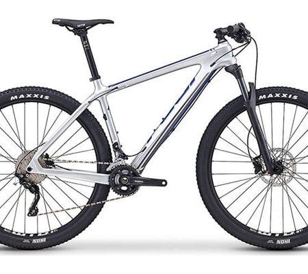 bicicleta-fuji-slm-29-2-7-gris-2019