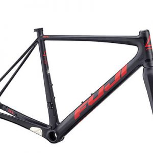 cuadro-bicicleta-fuji-sl-11-satin-carbon-2019