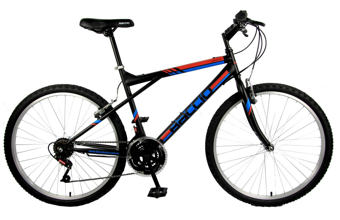 mtb-baccio-alpina man 26-alpina-negra-azul-1082×700