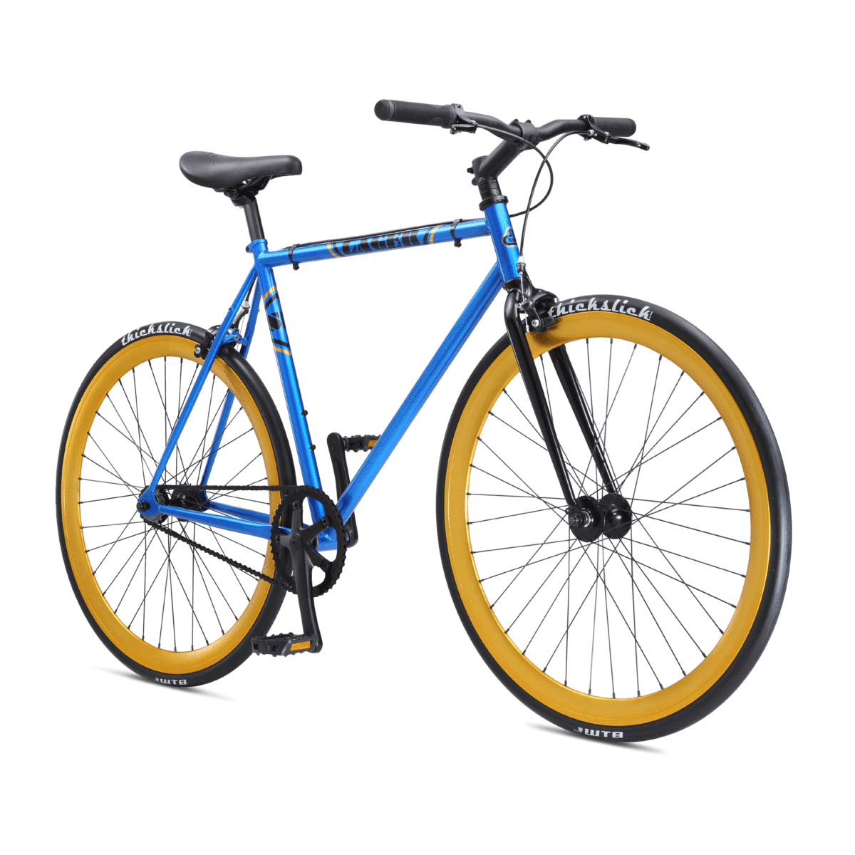 2019_SE_LAGER_USA_ELECTRICBLUE_FRONT_1200x