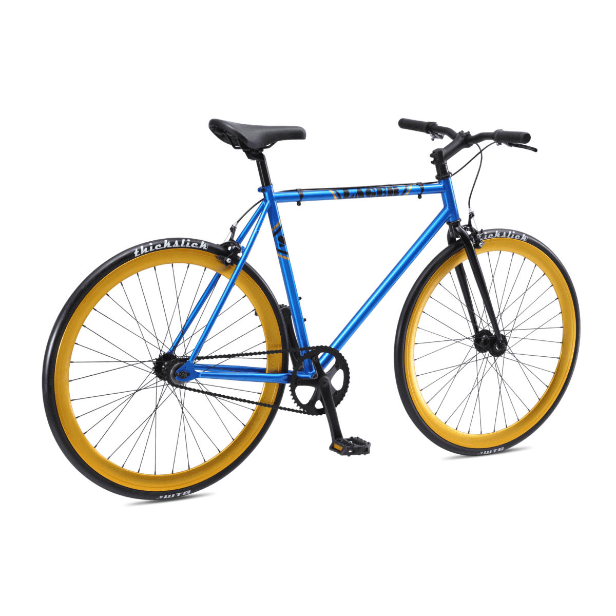 2019_SE_LAGER_USA_ELECTRICBLUE_REAR_1200x