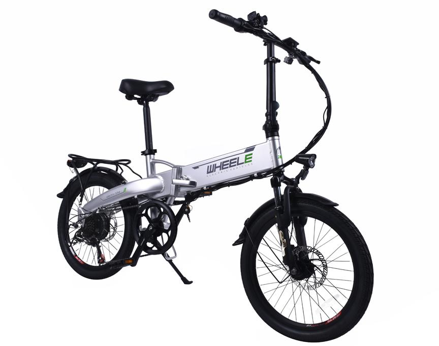 bicicleta-eléctrica-manhattan-20-b
