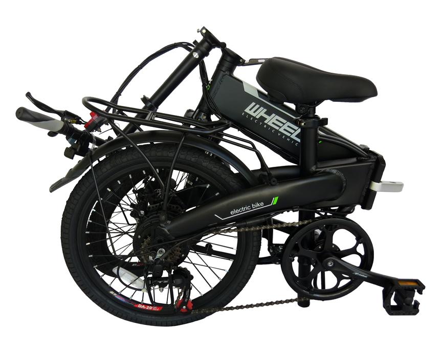 bicicleta-eléctrica-manhattan-20-plegada